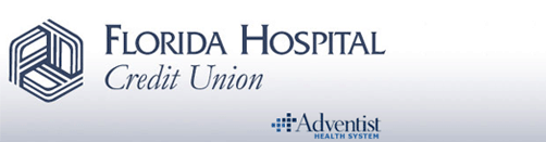 Florida Hospital Credit Union